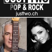 Sabrina Sauder  + George